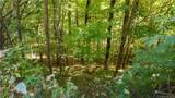 1.54 Acres on Mountain Gait Drive - Photo 4