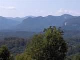 0 Bills Mountain Trail - Photo 1