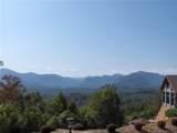 0 Bills Mountain Trail - Photo 2