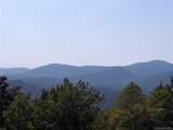 0 Bills Mountain Trail - Photo 4