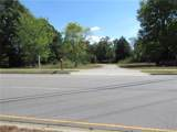 911 Brawley School Road - Photo 1