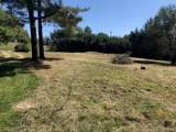 334 Old County Home Road - Photo 1