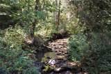 000 Catawba River Road - Photo 3
