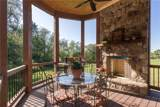 365 Ridgeview Hill Drive - Photo 13