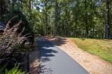 5795 Point Comfort Lane - Photo 3