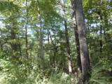 Lot 10 Fox Ridge Trail - Photo 11