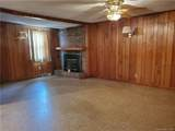 7067 Nc 218 Highway - Photo 11