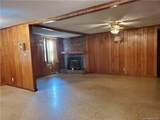 7067 Nc 218 Highway - Photo 10