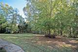 219 Tranquil Lake Drive - Photo 44