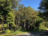 000 Tempie Mountain Road - Photo 1