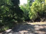 Lot 25 Cub Trail - Photo 2