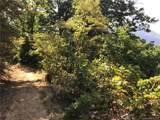 Lot 25 Cub Trail - Photo 5