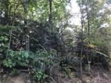 Lot 25 Cub Trail - Photo 6