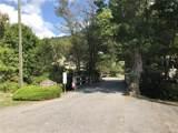 Lot 16 & Lot 25 Cub Trail - Photo 1