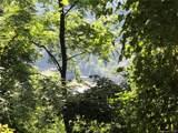 Lot 16 & Lot 25 Cub Trail - Photo 8