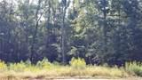 169 Pine Mist Drive - Photo 1