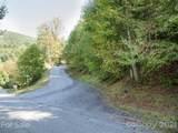 LOT 36 Fern Brook Drive - Photo 21