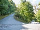 LOT 36 Fern Brook Drive - Photo 23