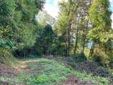 LOT 36 Fern Brook Drive - Photo 5