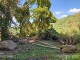 LOT 36 Fern Brook Drive - Photo 8