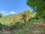 LOT 36 Fern Brook Drive - Photo 9