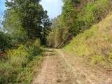 1380 Little Pine Road - Photo 13