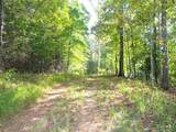 1380 Little Pine Road - Photo 15