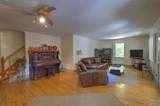 417 Deer Run - Photo 20