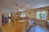 417 Deer Run - Photo 27
