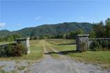 1298 Cane Creek Road - Photo 14