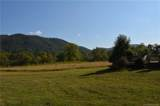 1298 Cane Creek Road - Photo 16