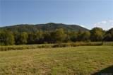 1298 Cane Creek Road - Photo 18