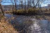 1298 Cane Creek Road - Photo 2
