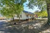 4810 Trinity Church Road - Photo 1