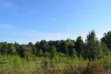 W Nc Hwy 10 Highway - Photo 10