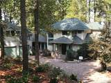 109 Berry Creek Drive - Photo 1