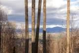 109 Berry Creek Drive - Photo 33