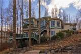 109 Berry Creek Drive - Photo 39