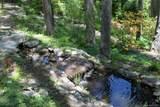 109 Berry Creek Drive - Photo 40