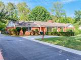 625 Hendersonville Road - Photo 1