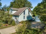 209 Browning Road - Photo 4