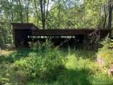 592 Hickory Grove Church Road - Photo 16