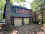 592 Hickory Grove Church Road - Photo 3
