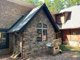 592 Hickory Grove Church Road - Photo 4