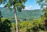 637 Hawk Mountain Road - Photo 6