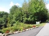 1 Cottage Lane - Photo 9