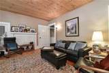 402 Montreat Road - Photo 8