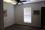 138 Old Wilkesboro Road - Photo 17