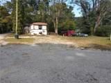 2417 Brevard Road - Photo 6