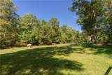 1053 Bald Rock Drive - Photo 32